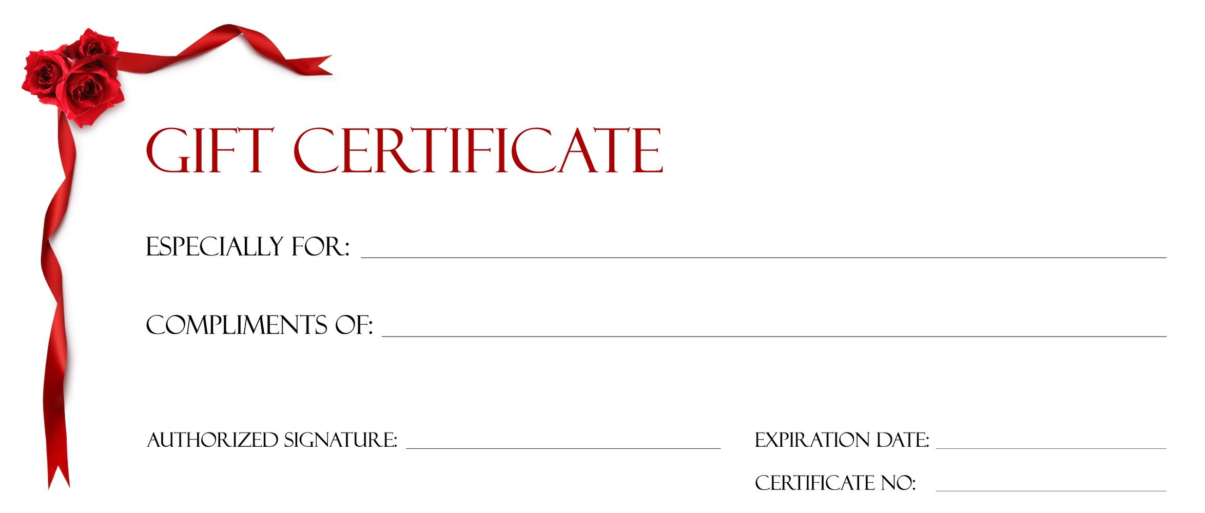 This is a graphic of Unusual Massage Gift Certificate Template Free Printable
