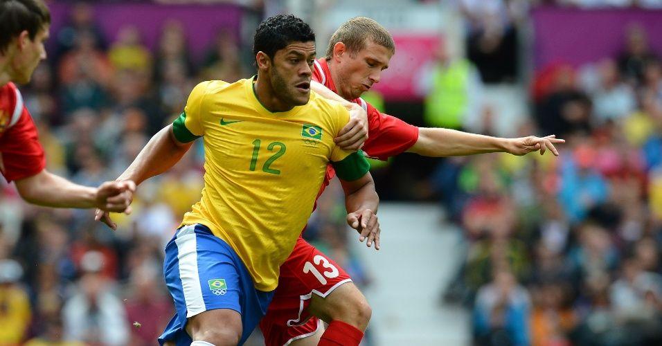 Brasil X Belarus No Futebol Masculino Da Olimpiada Futebol Masculino Futebol Selecao Brasileira