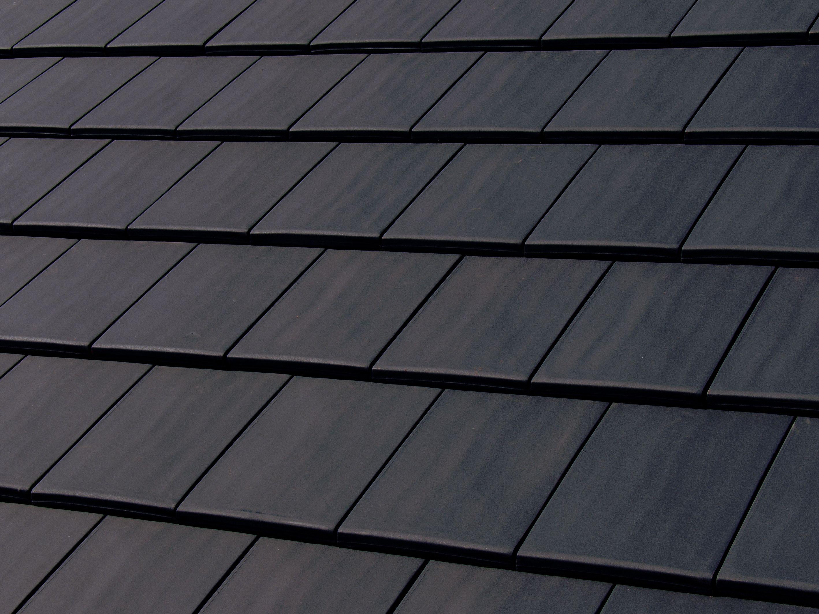 Teja flat 12 pizarra lugo roof pinterest pizarra casas de campo y de campo - Teja de pizarra ...