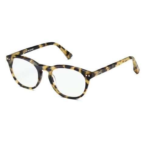 2e5114657c9 Rio Clear in 2019 | Products | Womens glasses, Mens glasses, Mvmt ...