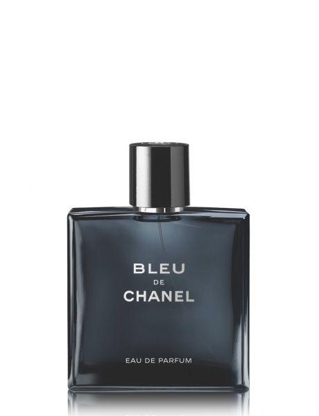 Bleu de CHANEL - Eau de Parfum pour Homme - Men Perfume - Fragrance for him  - Tendance Parfums 7e117e3d2d51
