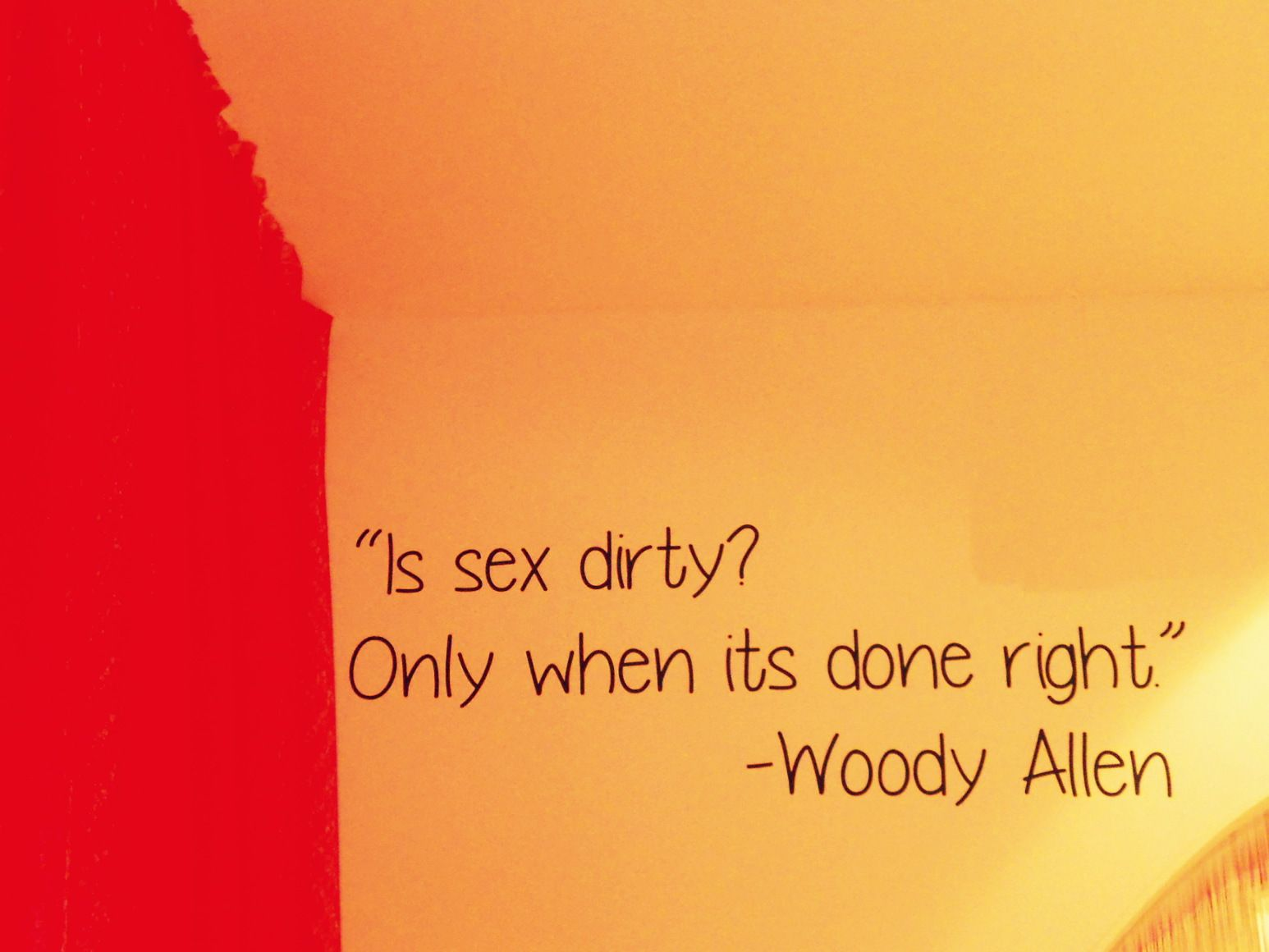 Amsterdam Quotes Funny Quotesred Light District  Amsterdam  Dutch Parties