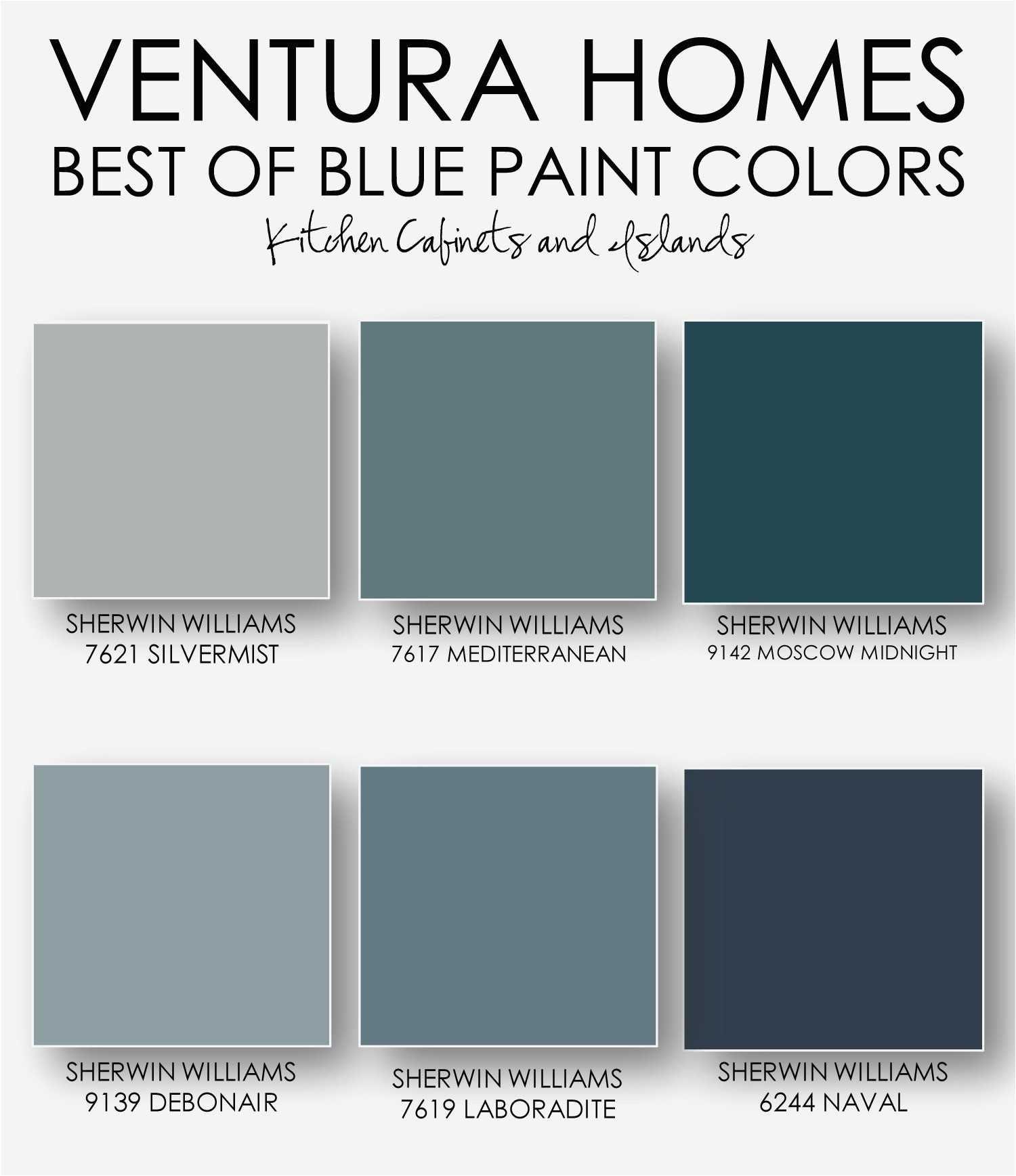 Gray Blue Paint Colors Behr Ideas For Blue Paint Colors Sherwin Williams Paint Colors Bathroom Paint Colors