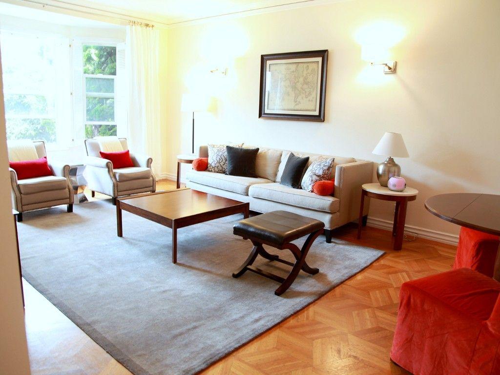 Apartment In Icici Opatija Capacity 2 2 Condo Vacation Rentals Vacation Property Vacation Rental