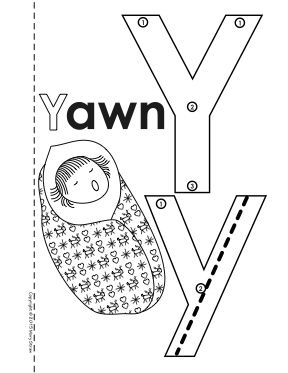 Dot To Dot Alphabet Book Activity Coloring Pages Alphabet Book Alphabet Preschool Book Activities