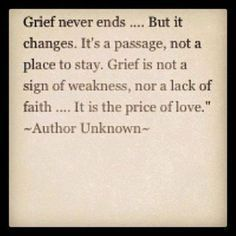 Quotes About Death Of A Friend And Moving On Image Quotes At