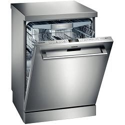 dishwasher 60cm stainless steel sn26t592gb happy house pinterest rh pinterest ca
