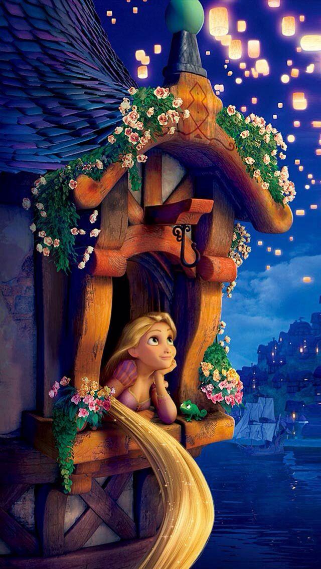 Best Tangled Disney Wallpaper Disney Wallpaper Tangled 640 x 480