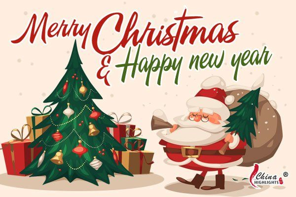Unique Boxed Christmas Cards.Boxed Hallmark Christmas Cards 2018 Unique Boxed Christmas
