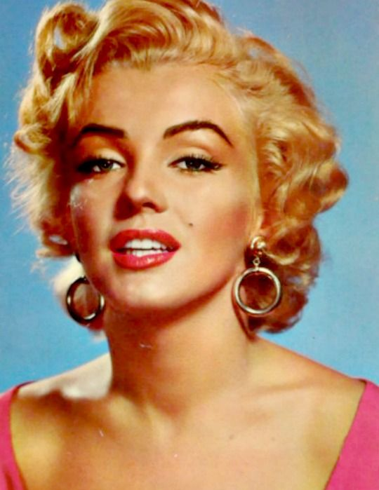 Alwaysmarilynmonroe Marilyn Monroe Photos Marilyn Monroe Marilyn