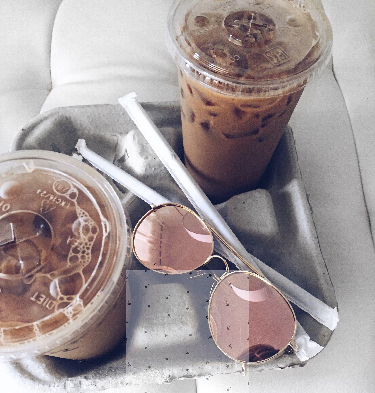 10 Exhilarating Coffee Frases Ideas Coffee Tumblr Aesthetic Coffee Ghee Coffee