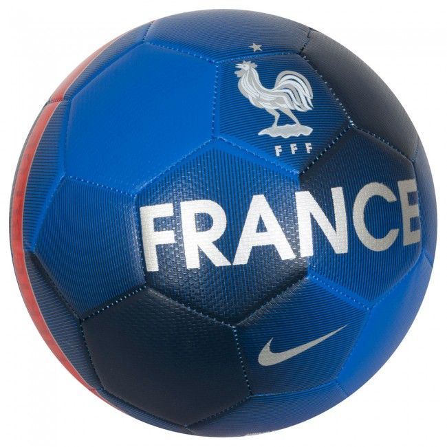 41205e570eab1 Balón de Francia Prestige 2016-2017 - Azul Marino Azul