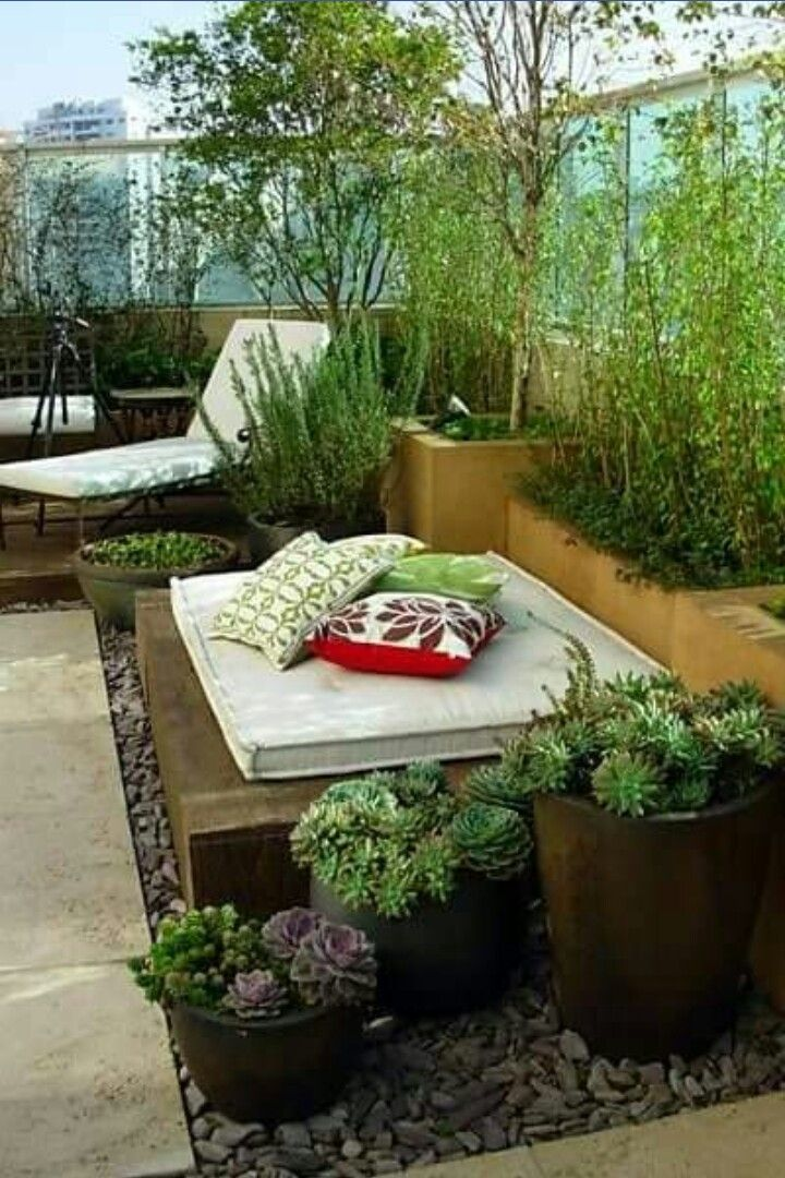 Design your home and garden with beautiful