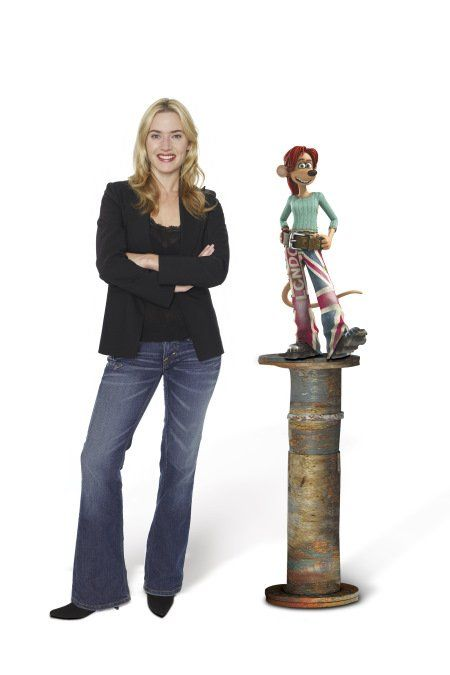 rita from flushed away costumes pinterest flushed away movies