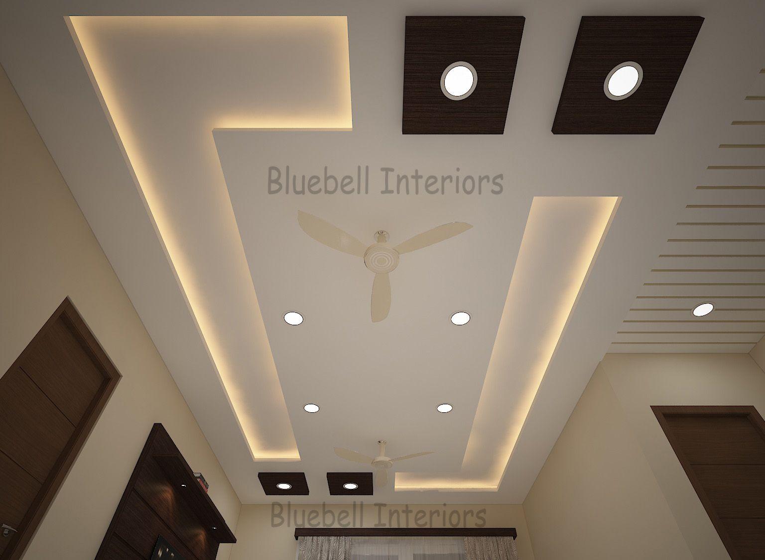 300 Ceiling Ideas In 2020 Ceiling Design False Ceiling Design Ceiling Design Bedroom