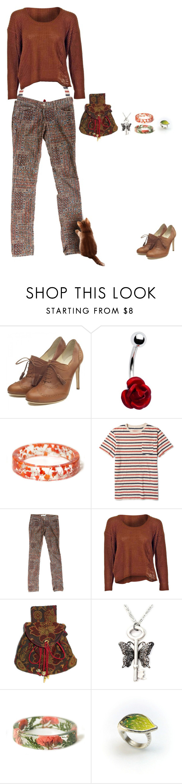 """""""sheets"""" by zjunkmale ❤ liked on Polyvore featuring mode, Rupert Sanderson, J.Crew et Isabel Marant"""