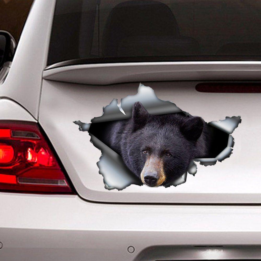 Pin On Bear Decor [ 1000 x 1000 Pixel ]