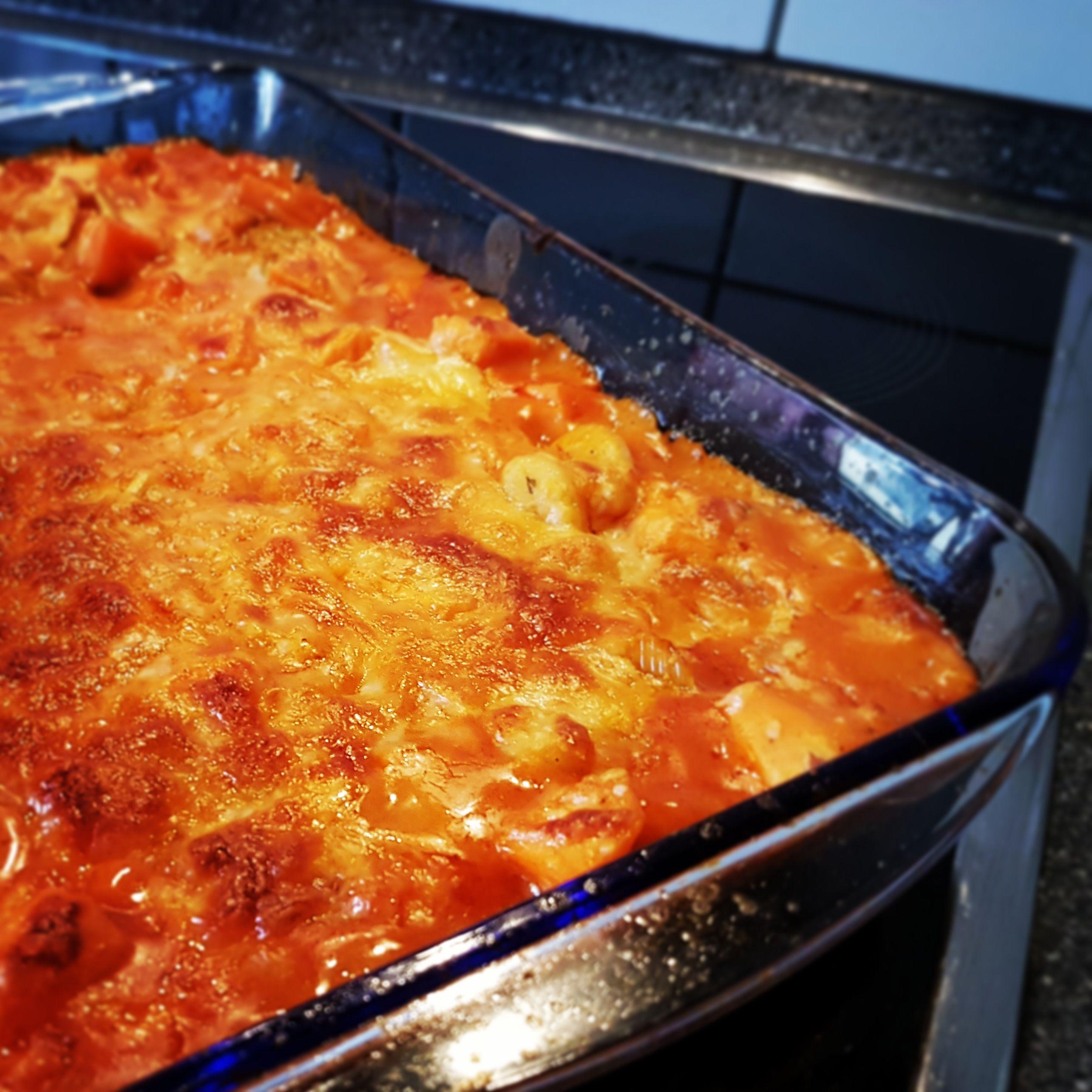 Bei Gnocchi Denken Viele Erstmal An Klassische Italienische Gerichte Ahnlich Der Pasta Dass Man Gnocchi Aber Auch Sehr Gut Fur Salate Und Aufl Mit Bildern Einfache Gerichte