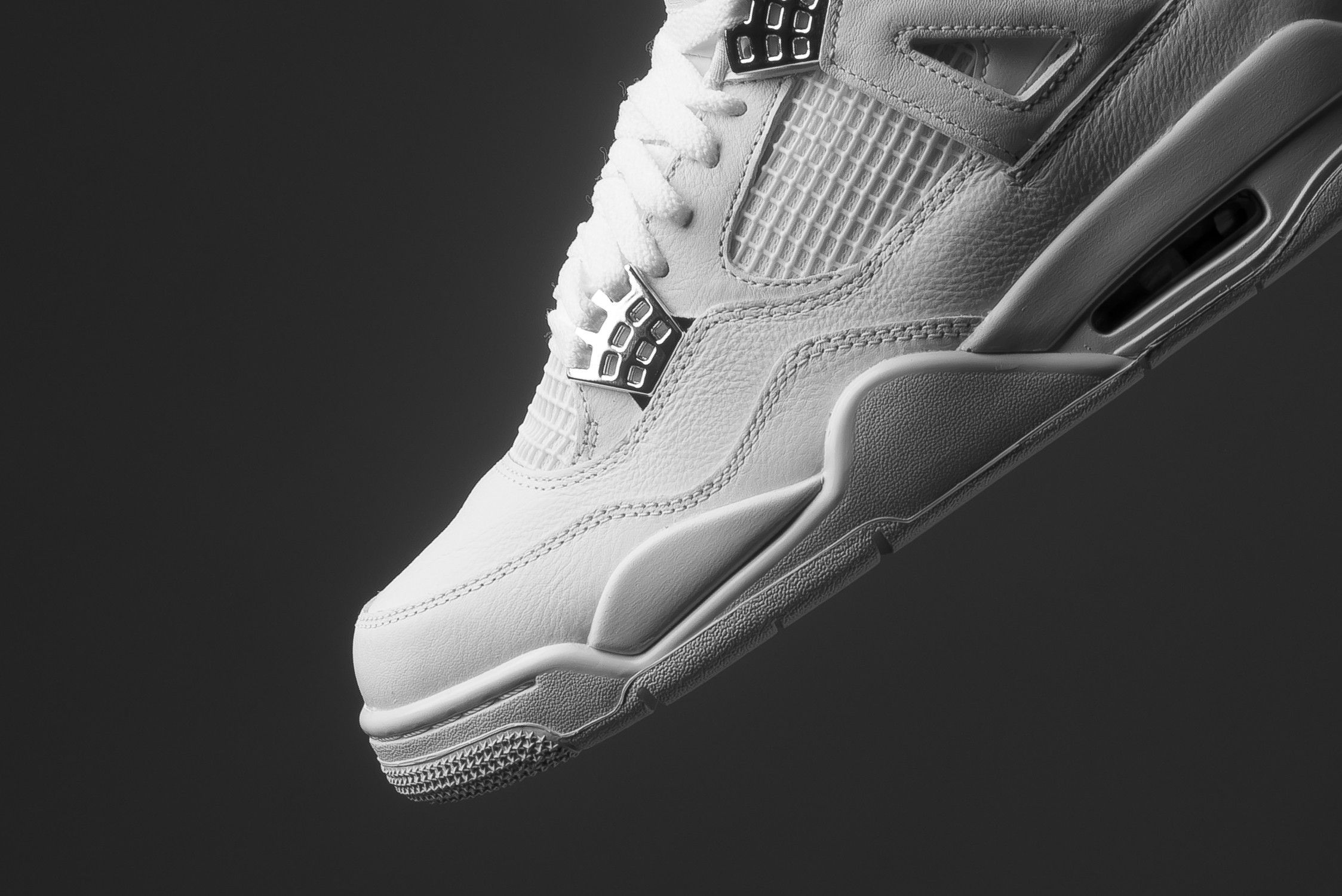 best sneakers 3088d 05c03 More detailed images and release information for the Air ...