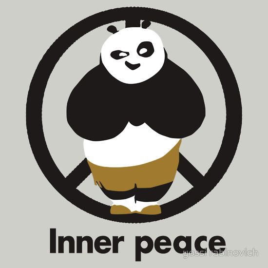 Kung Fu Panda Inner Peace Pesquisa Google Kung Fu Panda Quotes Inner Peace Kung Fu Panda Party