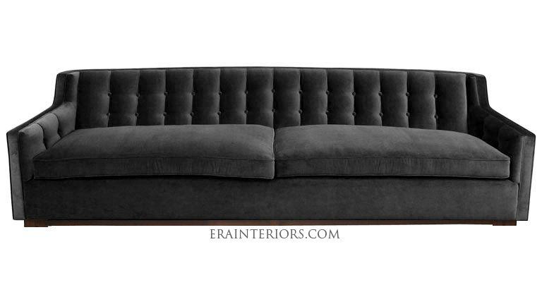 elin sofa by era interiors sofas by era interiors sofa luxury rh pinterest com