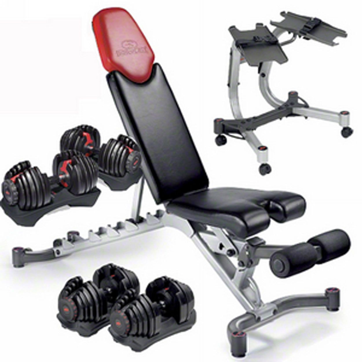 Strange Pin By Dumbbell Sg On Bowflex Adjustable Dumbbell Bowflex Ocoug Best Dining Table And Chair Ideas Images Ocougorg