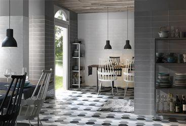 Tonalite examatt tiles piastrelle azulejos carreaux tile