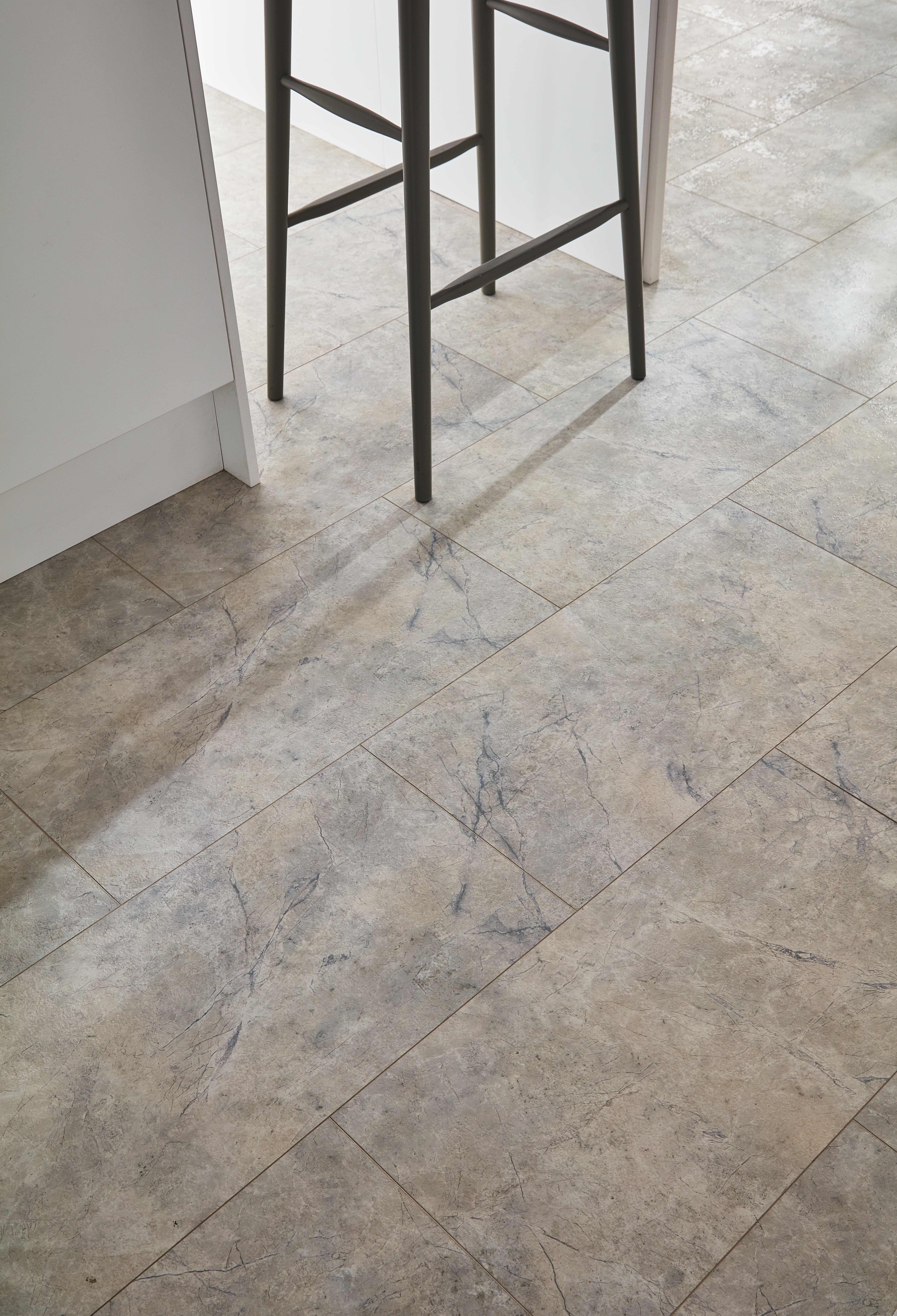 best 35 kitchen flooring ideas pictures for your kitchen design rh pinterest ca