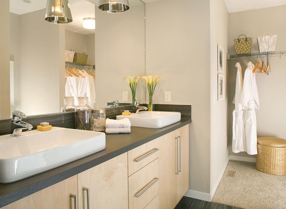 View the Hopewell Residential Calgary photo gallery
