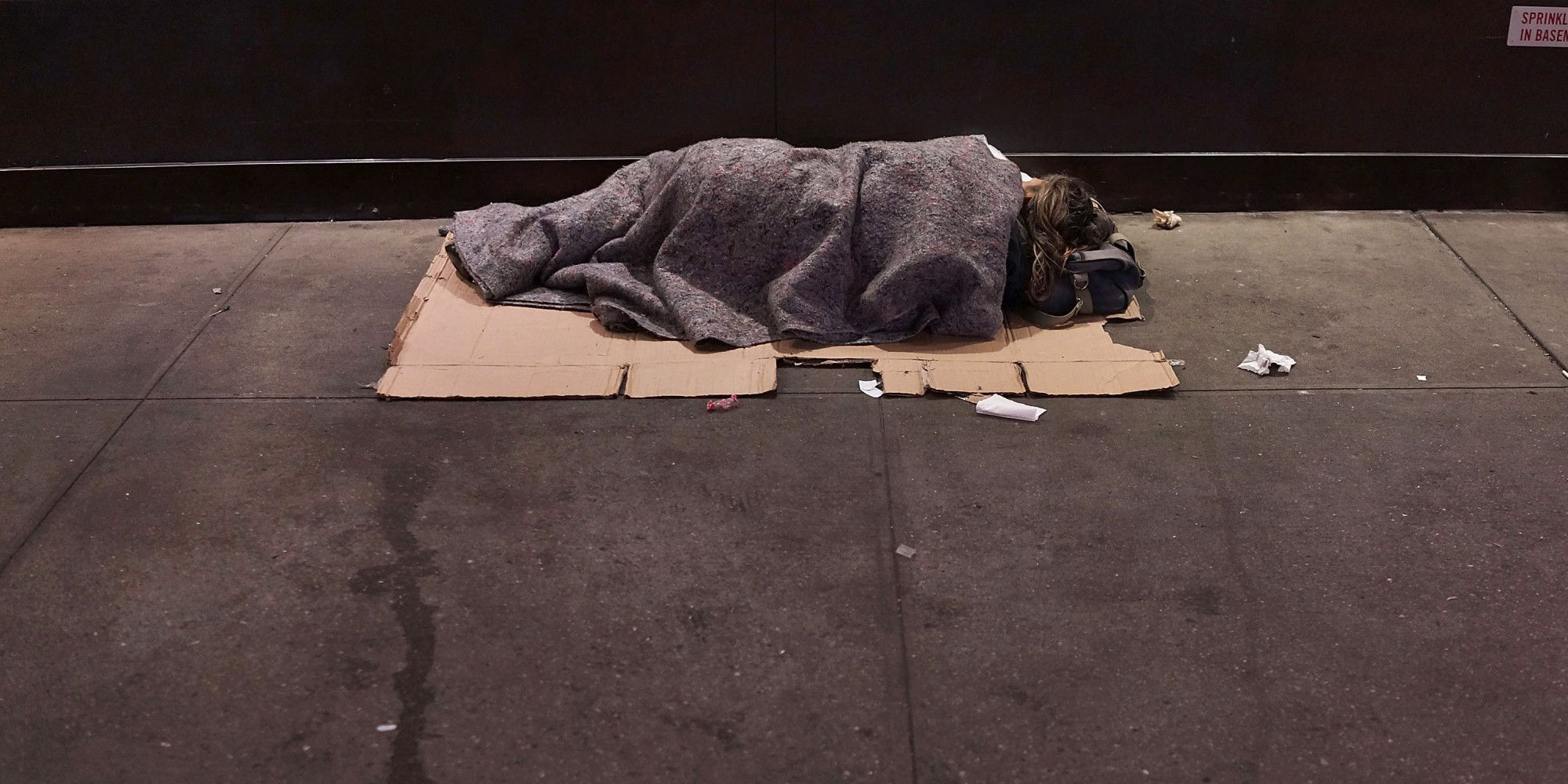 17 best ideas about facts about homelessness 17 best ideas about facts about homelessness homeless people helping the homeless and homeless facts