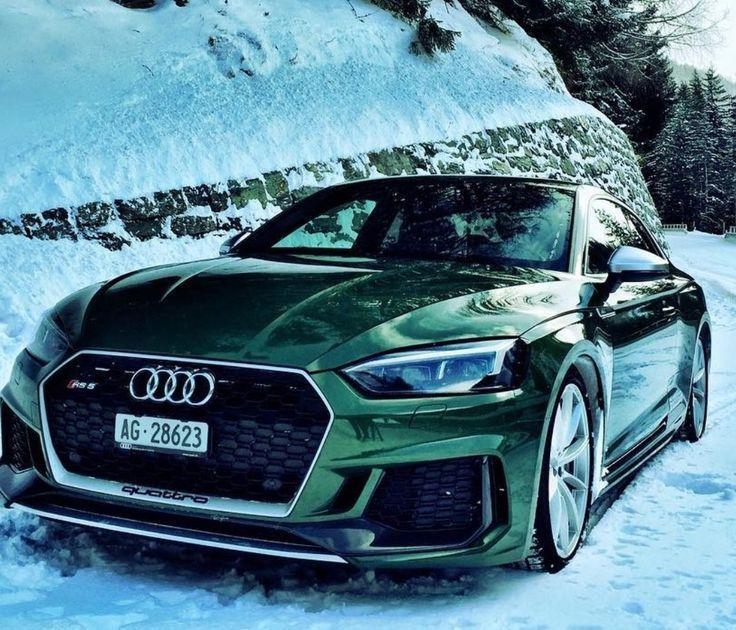 cars, luxury cars, sports cars, expensive cars, www.aliosmangokca..., classic ca... - #audivehicles