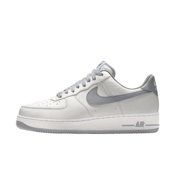 nike air force 1 sportswear uomo
