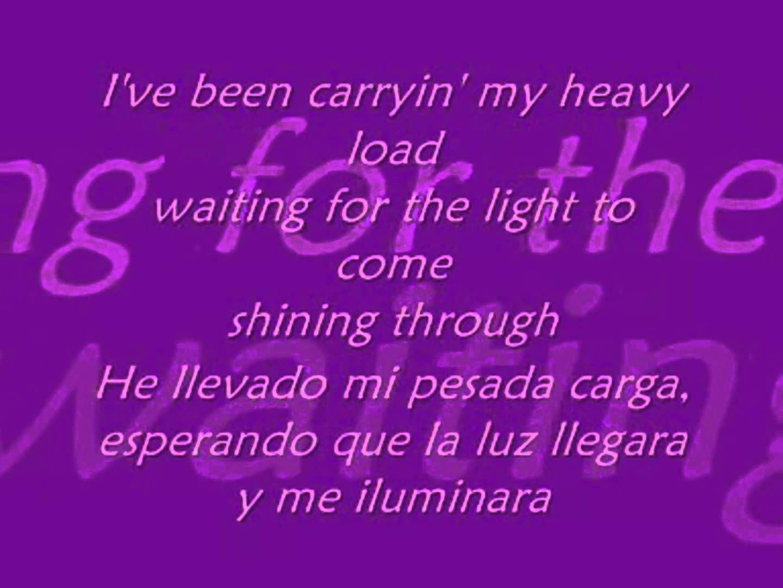 Someone Like You Van Morrison Letra Traducida A Espaol Van Morrison Morrison Canciones