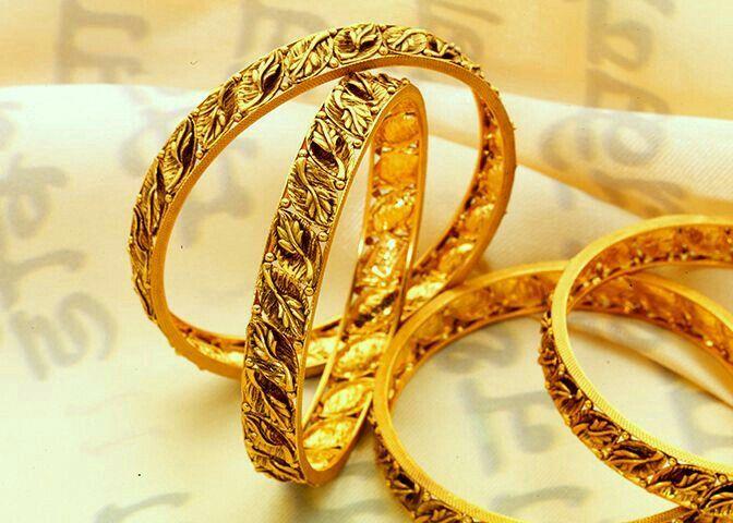 Pin by Ali Nigar khan on Ali Nigar khan Gold jewellery