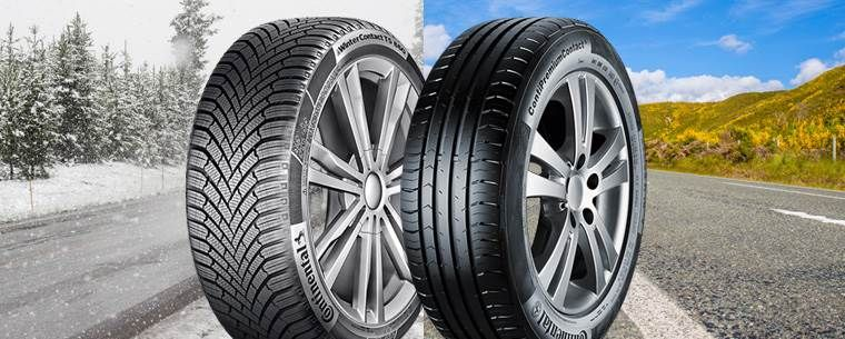 but when people ask about which tyres to use things get a bit rh pinterest com