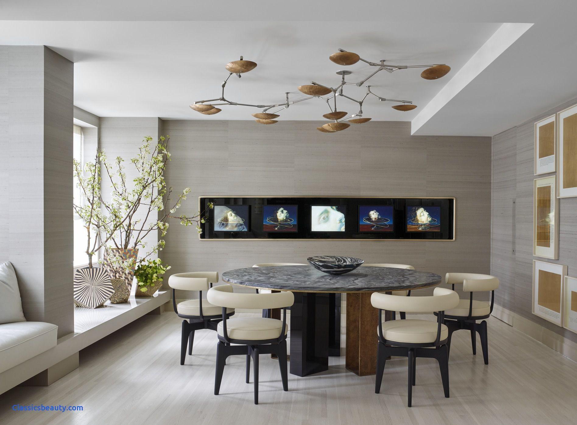 modern dining room table decor ideas modern