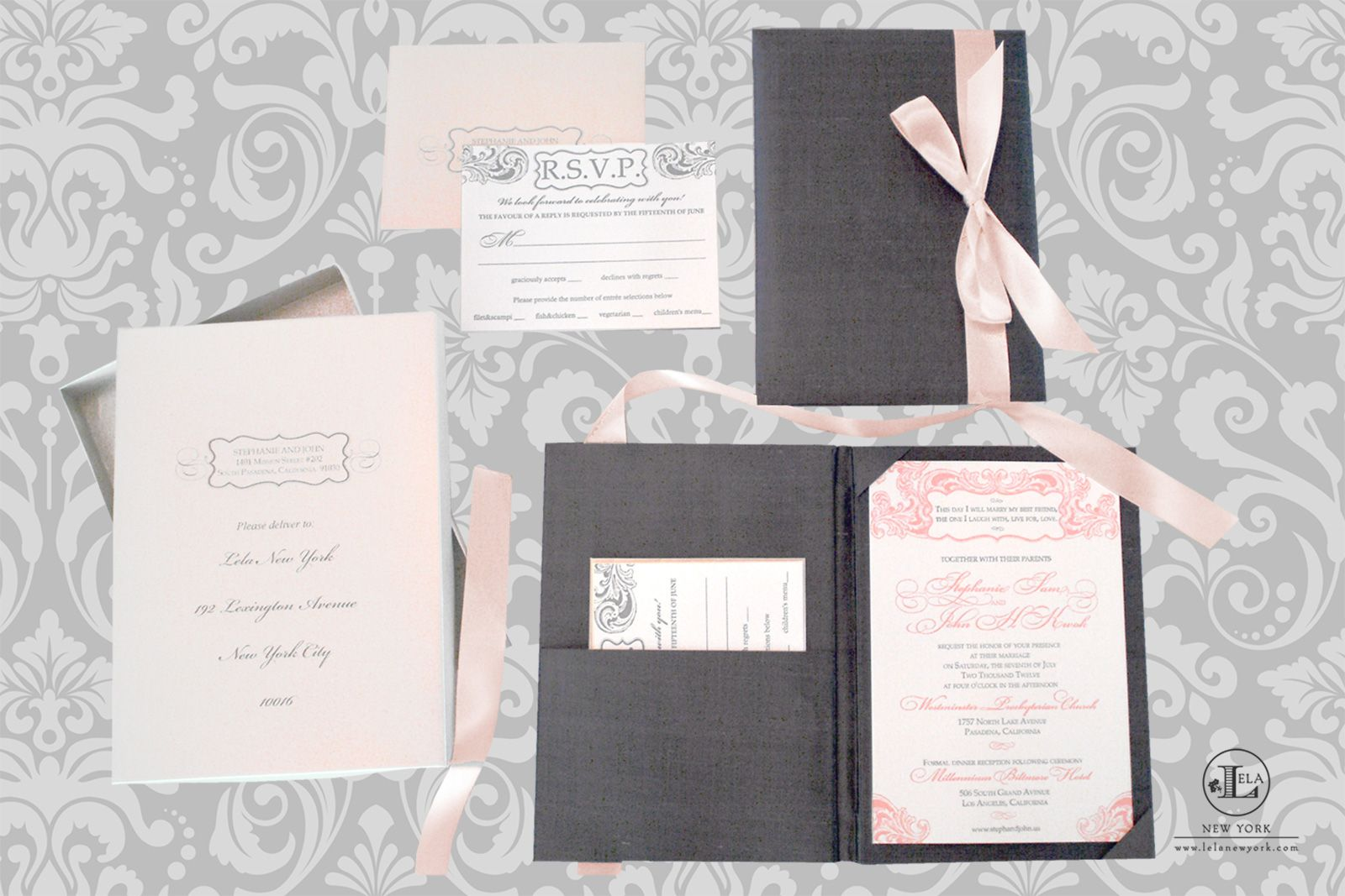 how far in advance should you send wedding invitations%0A customer service representative resume