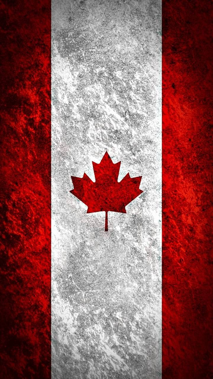Download Canada wallpaper Wallpaper by Andros1510Ro 4a