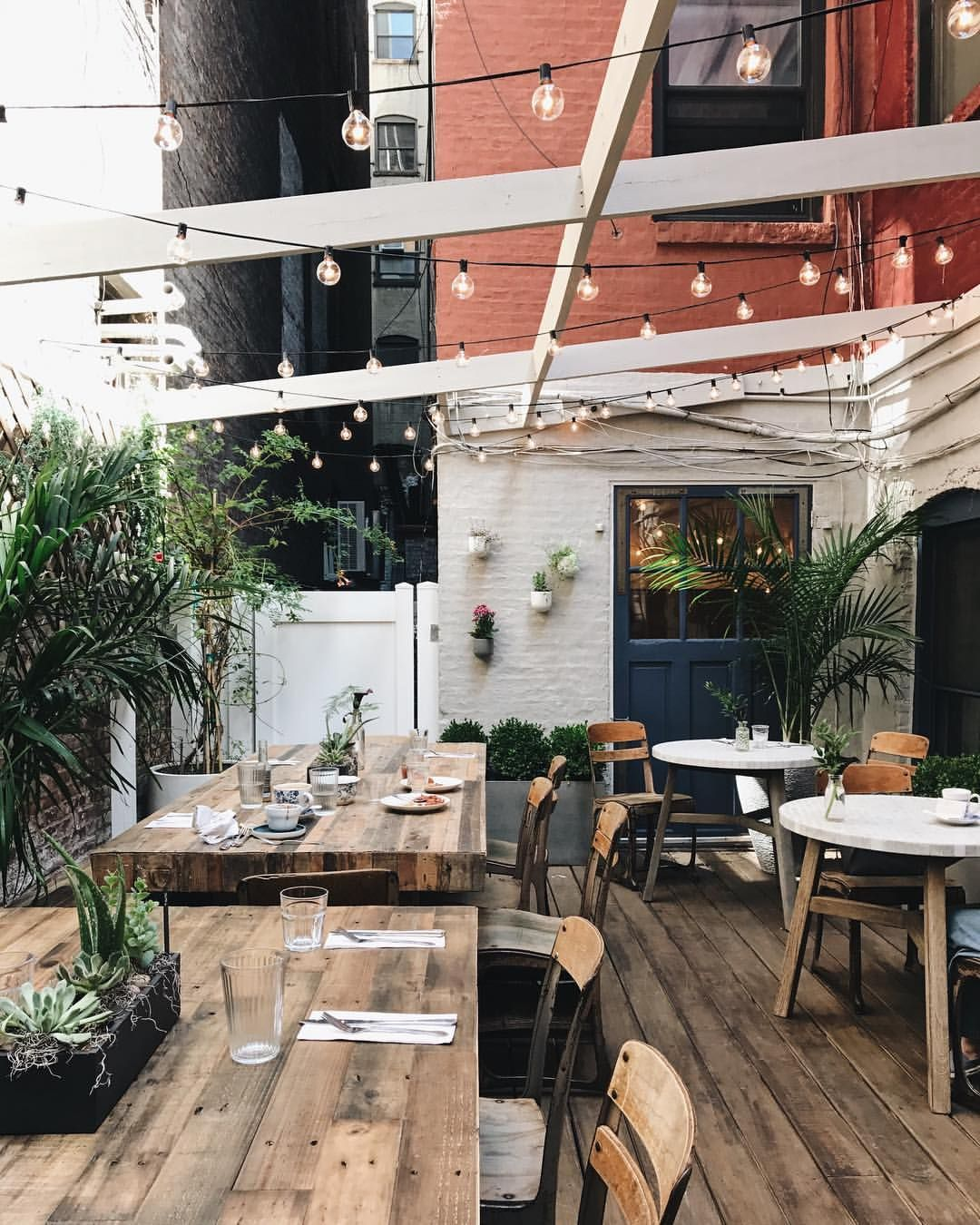 maman nyc home and garden in 2019 nyc new york interior rh pinterest com