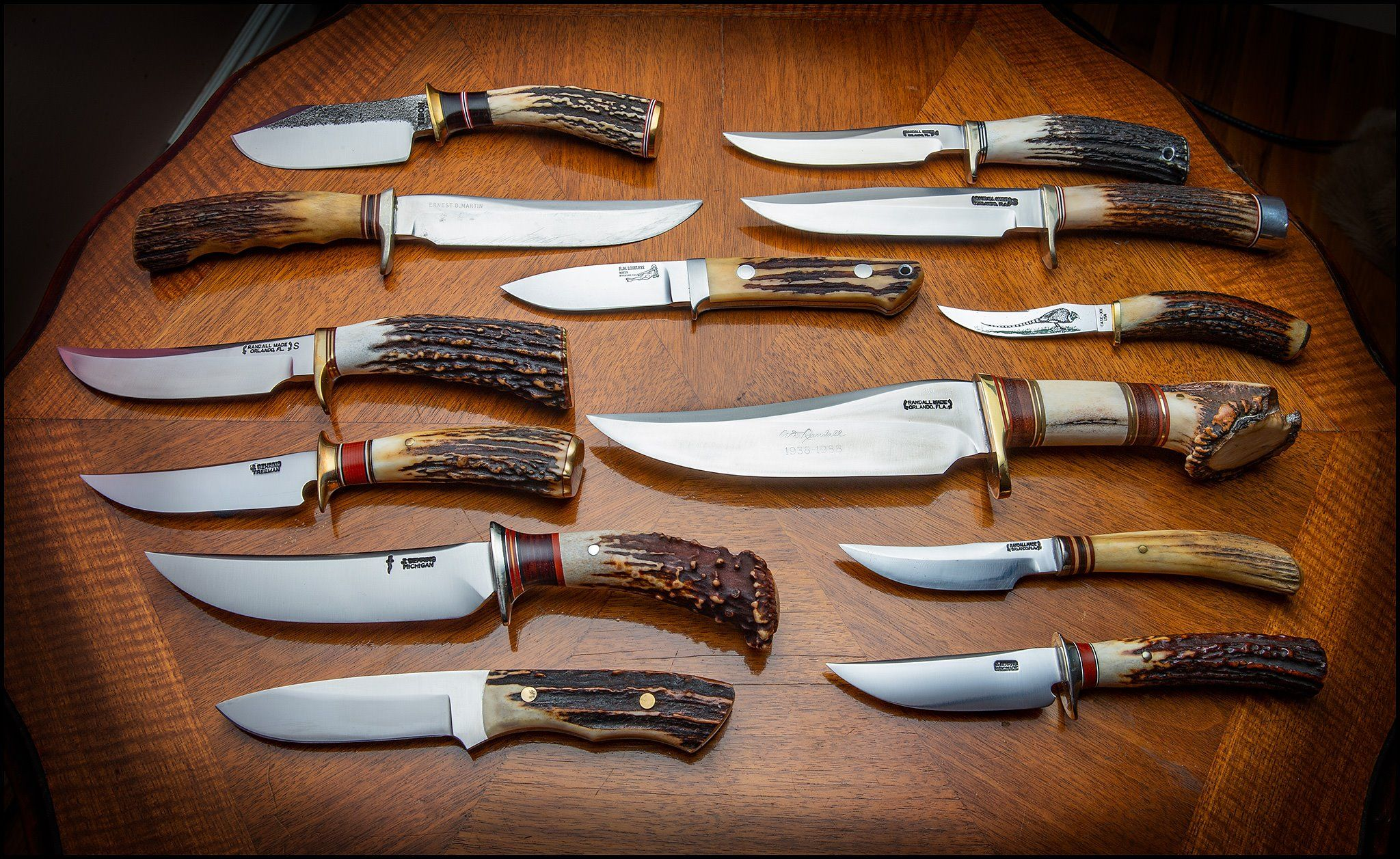 Pin By Robert Johnson On Fixed Blade Knives Pinterest Fixed