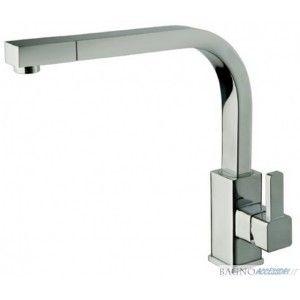 risultati immagini per rubinetto cucina con doccetta | rubinetto ... - Rubinetti Per Lavello Cucina