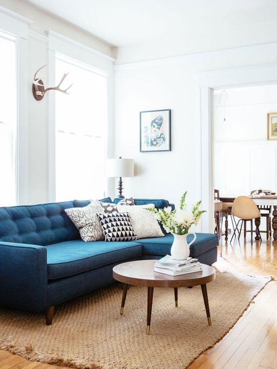 Online Interior Design  Top Interior Designers & Design Services Gorgeous Online Living Room Design Design Inspiration