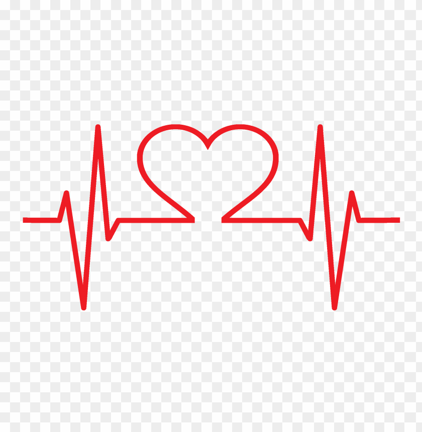 Heartbeat Png Png Image With Transparent Background Png Free Png Images Free Png In A Heartbeat Png Images