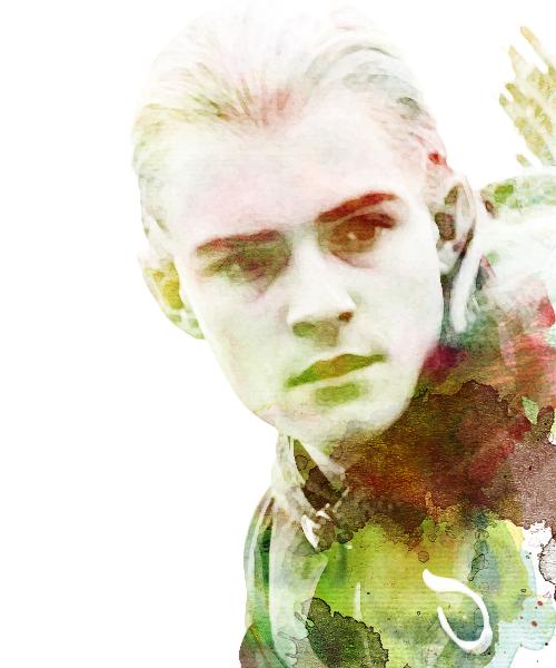 Beautiful...❤❤ | Legolas Greenleaf | Pinterest | El señor, Señor y ...