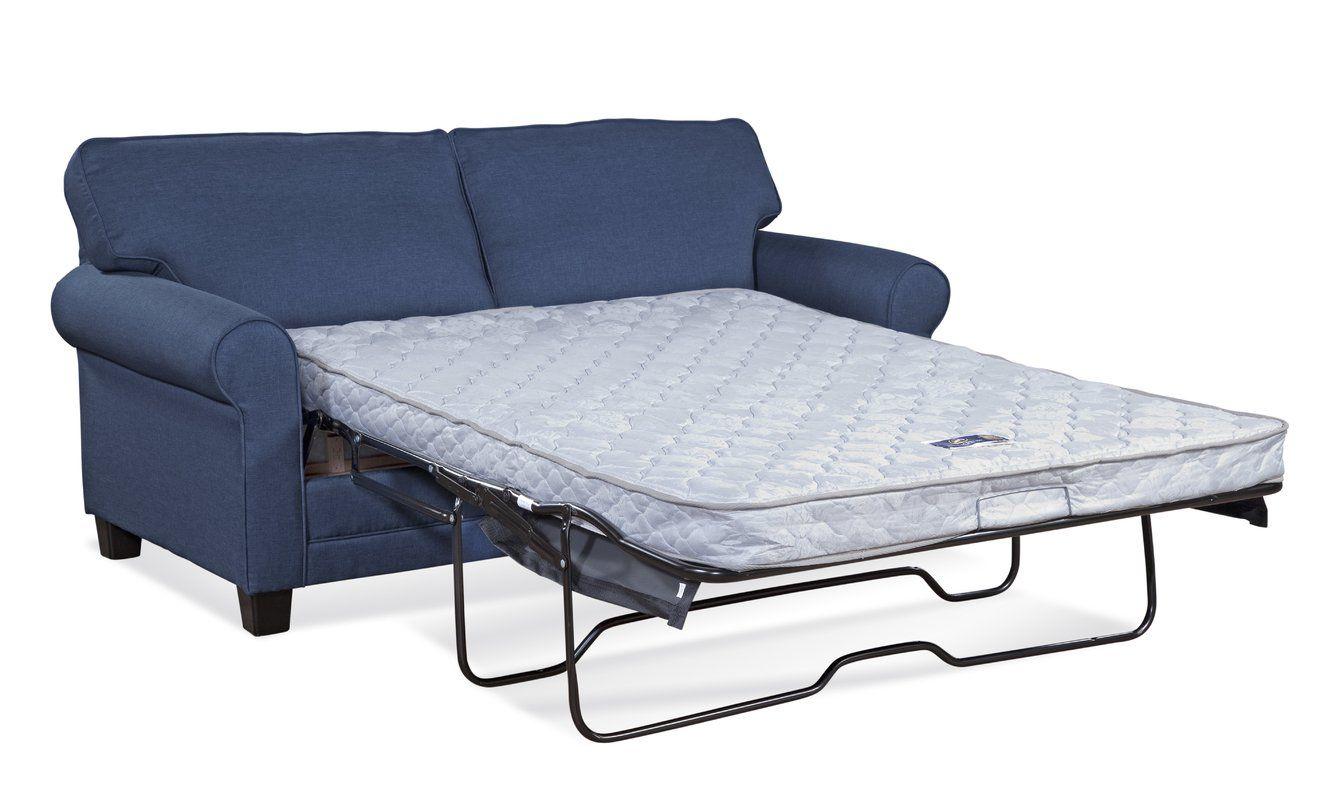 Sofa Sleeper For Cabin Behind Table Plans Ndayisenga In 2018 Furniture Pinterest