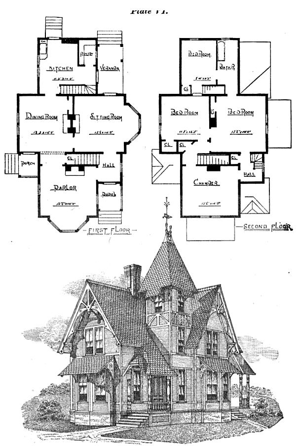 Palliser s Home Designs