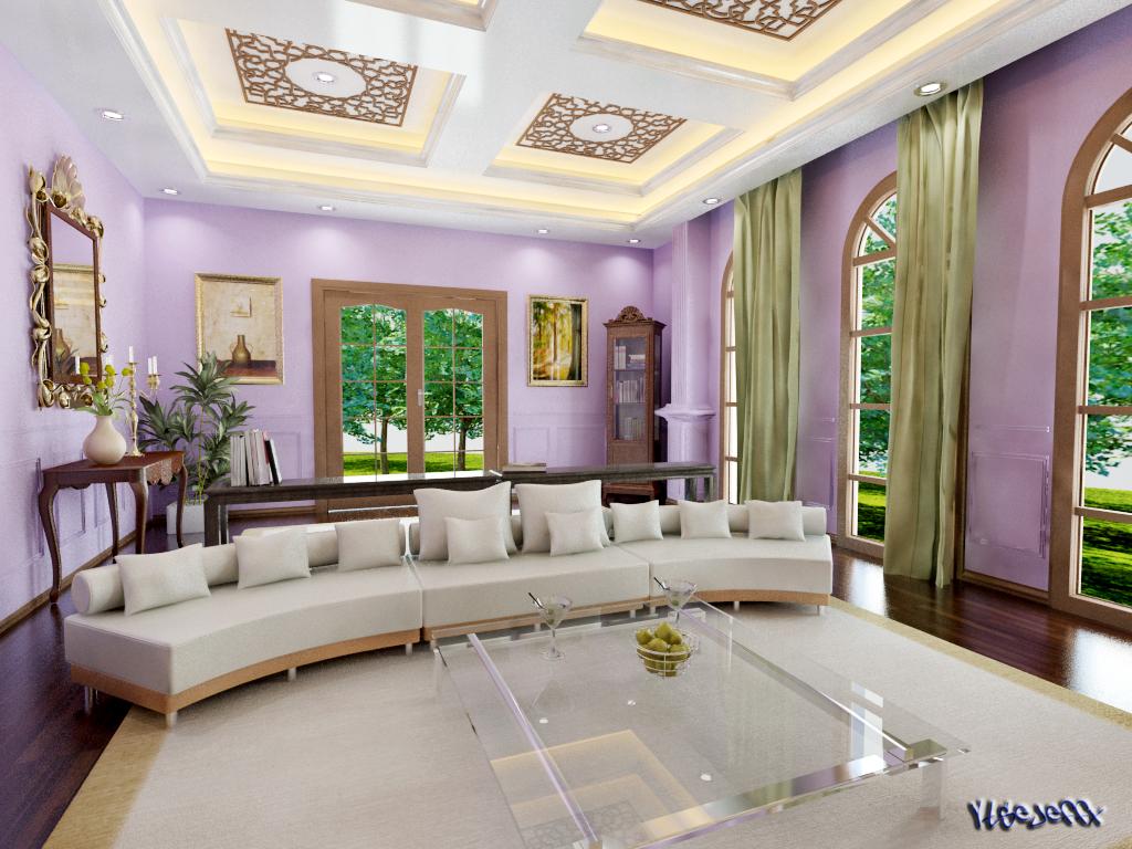 arabic majlis designs interior for modern arabic majlis modern rh pinterest com