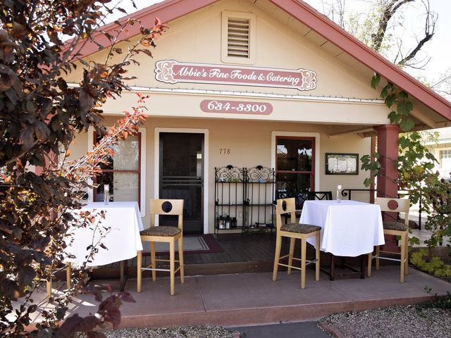 Top Ten Mexican Restaurants In Phoenix