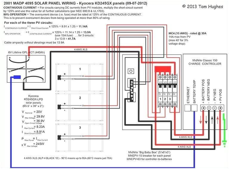 home network switch diagram fresh wiring diagram home wiring diagram rh pinterest ch