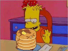 Slimming World Pancakes (Syn Free)